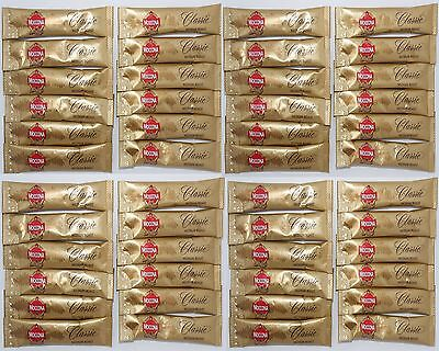 Single Serve MOCCONA CLASSIC COFFEE SACHET ~ 48 x 1.7g Individual Portion Stick