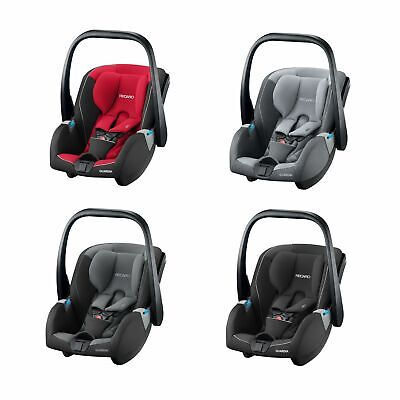 Recaro Guardia Baby / Child / Kids Group 0+ Lightweight Infant Car Seat