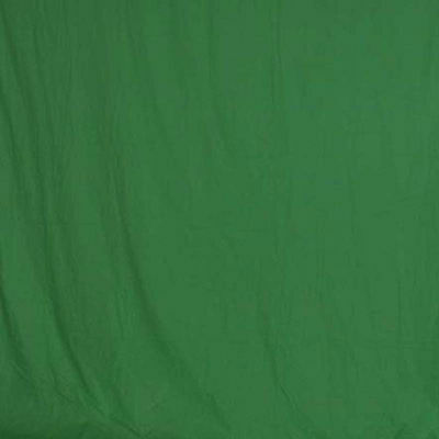 10X20 ft Chromakey Green Photography Camera Cotton Muslin Backdrop Background
