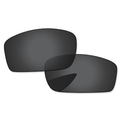 Polarized Replacement Lenses For-Oakley Square Wire New 2006 Multi-Options