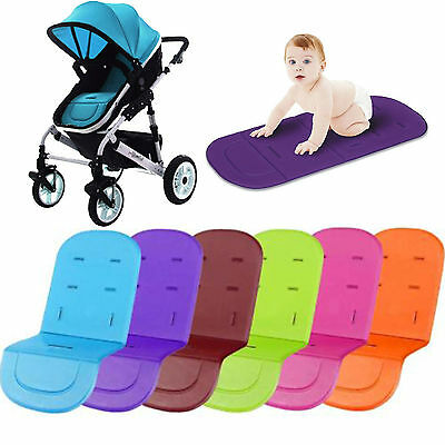 Universal Type Baby Stroller Foot Cover Foot Muff Baby Carriages Socks pad/mat