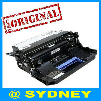 New Genuine Dell Imaging Drum Kit for Printers B5460dn B5465dnf S5830 WX76W