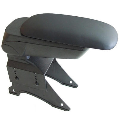 Armrest Centre Console for VAUXHALL Opel Corsa B C D Combo Tigra NEW