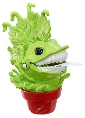 Monster High - Secret Creepers Critters - Chewlian - BJR31 - New