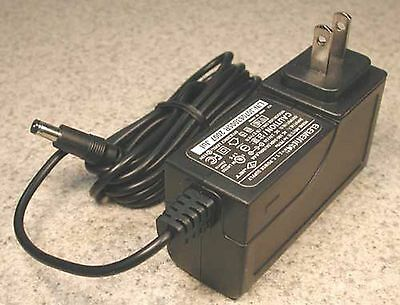 I.T.E. AC Adapter Power Supply Au-7970u  DC 12V. – 2A.
