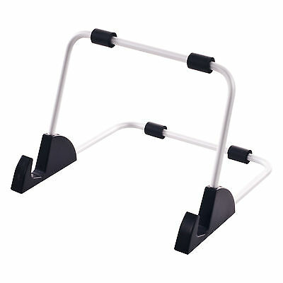 New Tablet Stand Cradle Desk For All Model Samsung Galaxy Android iOS Tablets UK