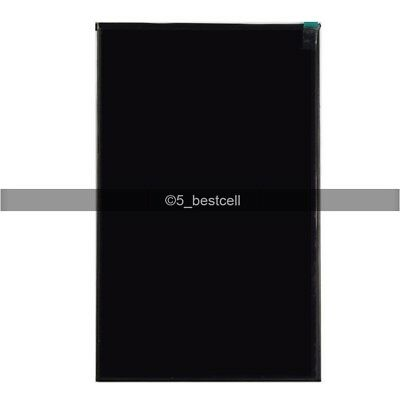"""New 10.1"""" Acer Iconia One 10 B3-A20   lcd display Screen"""
