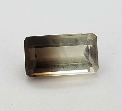 Quarzo Amazonas 18,78 Ct