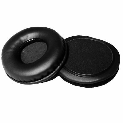 Sony Standard Replacement Ear Cup Cover Pads for MDR-V700DJ/V500DJ Headphones