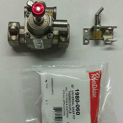 Conversion Kit - Oem  719312 - Wl-170 - Wolf