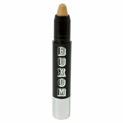 Buxom Stick Around Eye Primer, Shade Captive, 2.3 Grams, Boxed.