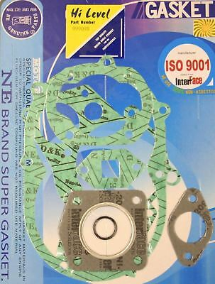 Full Gasket Set For Franco Morini S5 KTM LEM 50cc