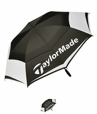 OCCASIONE TaylorMade Dbl Canopy 00 Black