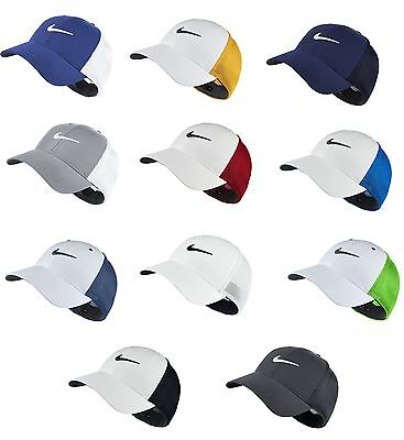 NIKE GOLF LEGACY91 Tour Mesh Hat cap 727031 - Pick Size And Color ... 449ae1a10c9