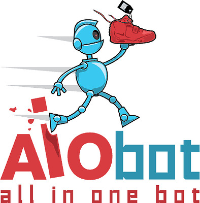 ANB AIO Bot, BNB, Heated Sneaks Adidas Yeezy Splash Bypass, Soleslayer, Easycop