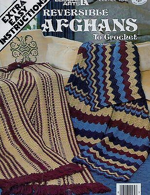 SZ 8-16 Reproduction 516 VINTAGE MAIL ORDER RIPPLE TOP PATTERN TO CROCHET