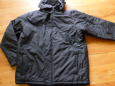 Awesome Looking Brand New With Tags Under Armour Jacket Msrp $199 2Xl Loose Xxl