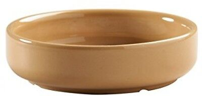 Mason Cash Cane Cat Saucer Bowl Dish 5'