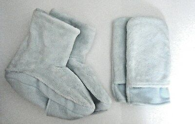 Buckwheat Therapy Heat Pad/cold Pack Hands/feet Warmers Pain Relief Microwavable