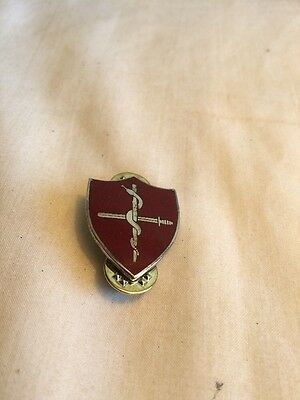 Vintage Hat Or Lapel Pin .