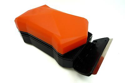 High quality Magnet Scraper Cleaner for Acrylic and Glass Aquarium Tank