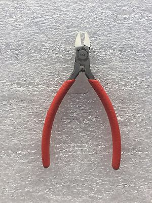 Xcelite 54Cg Diagonal Cutting Pliers Nippers Usa