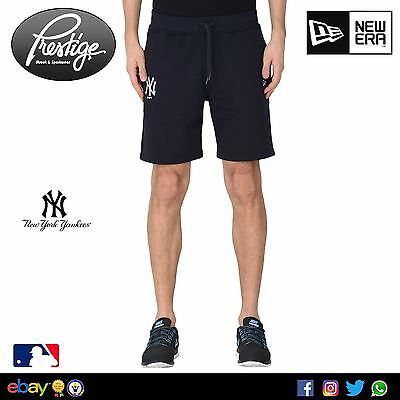 Short NFL TEAM  NEW YORK YANKEES New Era Tg M