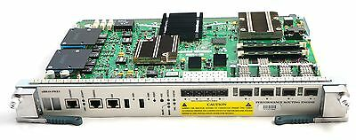Cisco UBR10-PRE5-10G Performance Routing Engine 5 with 10G license for UBR10012