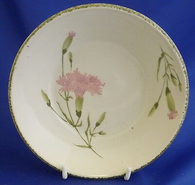 "A Midwinter 'invitation' 6½"" Cereal Bowl"