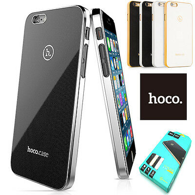 coque hoco iphone 6