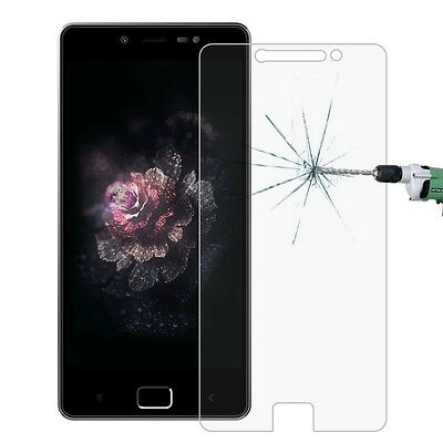 New 5.0inch Leagoo Elite 1 Android 5.1 4G LTE Octa Core Cell Phone 3GB+32GB 16MP