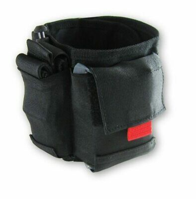 Rescue Essentials Tactical Ankle Medical Kit (30-0925)
