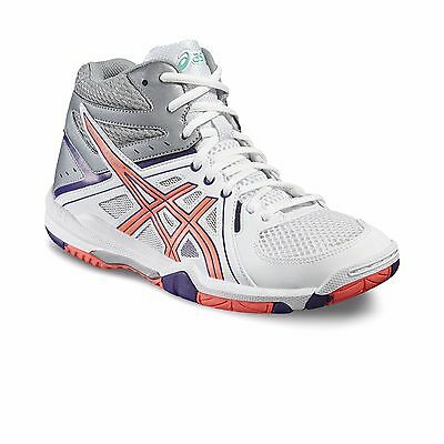 ASICS GEL - TASK MT Women's Volleyball Scarpe Pallavolo Donna B556Y 0106