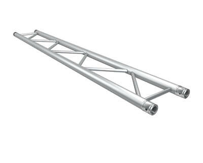 GLOBAL TRUSS F32 200cm
