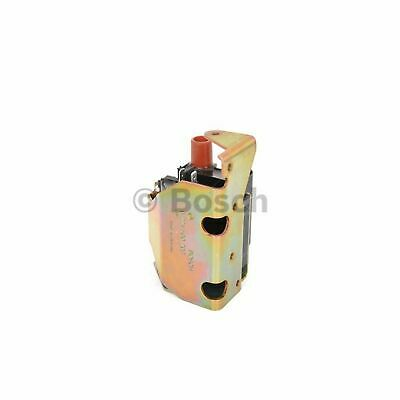 BOSCH Ignition Coil 0221500203 - Single