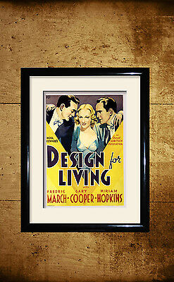 design for living 1933 full movie