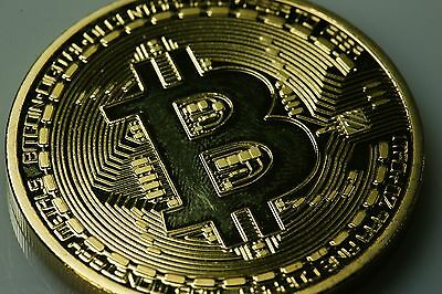 0.001 Bitcoin BTC Directly to your Wallet! - Quick Delivery