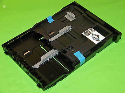 Epson Paper Cassette Tray: Stylus Photo PX730WD, TX730WD, PX830FWD