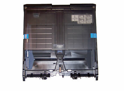Epson 1st Paper Cassette Tray For: WorkForce WF-7510, WF-7511, WF-7515