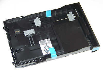 Epson Paper Cassette Tray: Stylus PX720WD, TX720WD, PX820FWD, TX820FWD