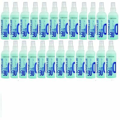 (€21,94/1L) 24 x 150ml Selective Professional Due Phasette 2-Phasen Haarpflege