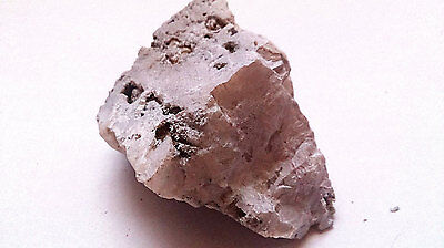 Bring your EX back extremely POWERFUL spell, magic, CRYSTAL! STONE! QUARANTEED!