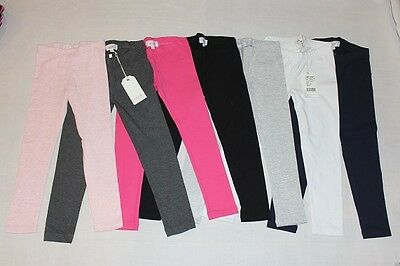 Brand New Seed Heritage Girls Legging Pants Size 1.2.3.4.5.6.7.8.9.10