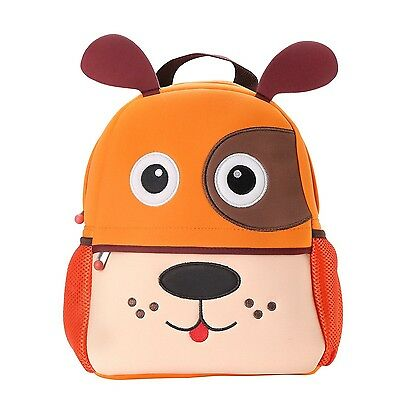 Coolwoo Kid Backpack Baby Boys Girls Toddler Pre School Backpack Children Bac...