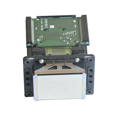 Roland DX6 Printhead for Roland VS-420 / VS-640 VS Series - 6701409010