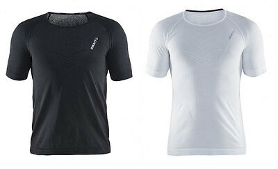 Craft Maglia M/c Stay Cool Intensity