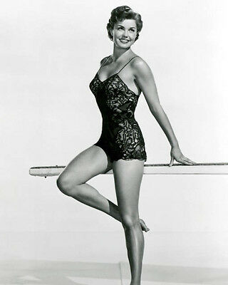 Esther Williams [1029162] 8x10 photo (other sizes available)
