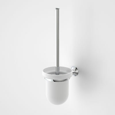 Galaxie Toilet Brush and Holder