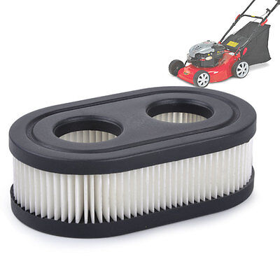 Lawn Mower Air Filter Cleaner Replacement fit for Briggs Stratton 798452 593260