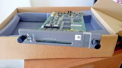 ABB BAILEY INNPM12 NETWORK PROCESS MODULE Infi 90 Symphony - New